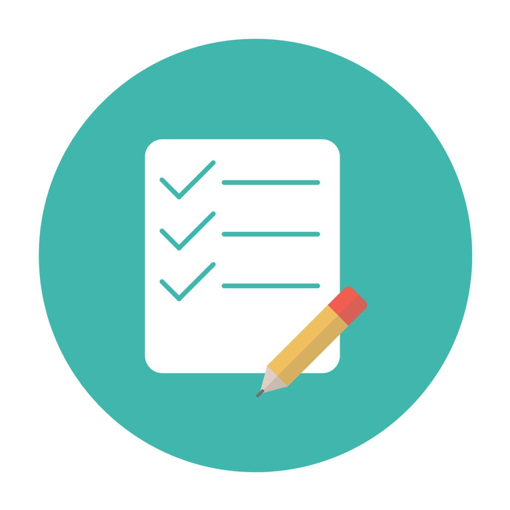 Checklist défiscalisation