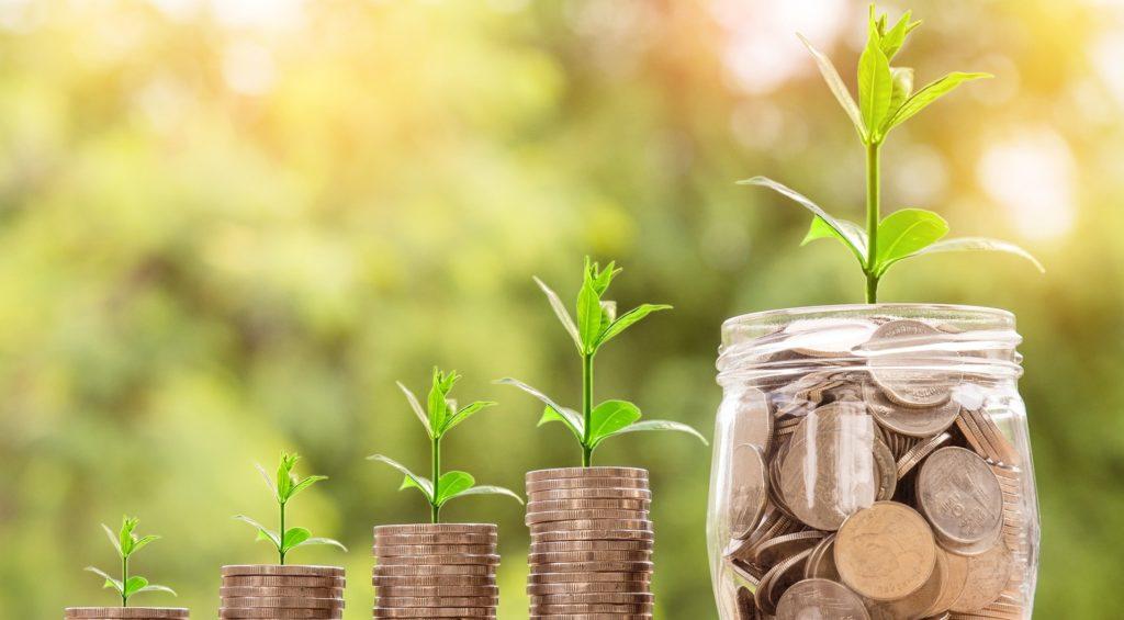 Comment défiscaliser avec l'épargne retraite ?