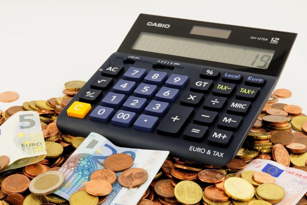 Comment réduire ses impôts avec un PERP ?