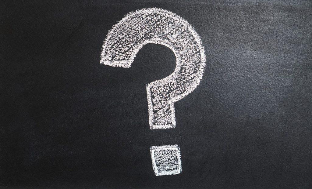 Réduire ses impôts avec un SCPI ou un FCPI ?