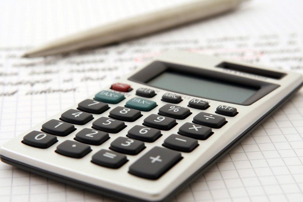 Comment réduire ses impôts avec l'assurance vie ?
