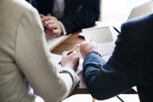 Comment défiscaliser avec un contrat de capitalisation ?