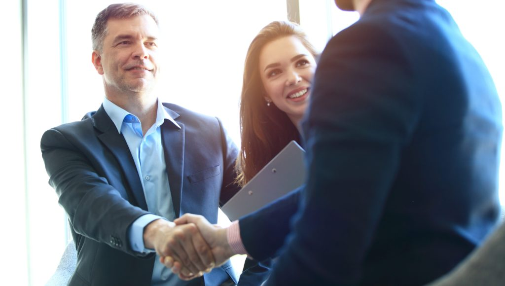 Comment défiscaliser en investissant dans les entreprises ?