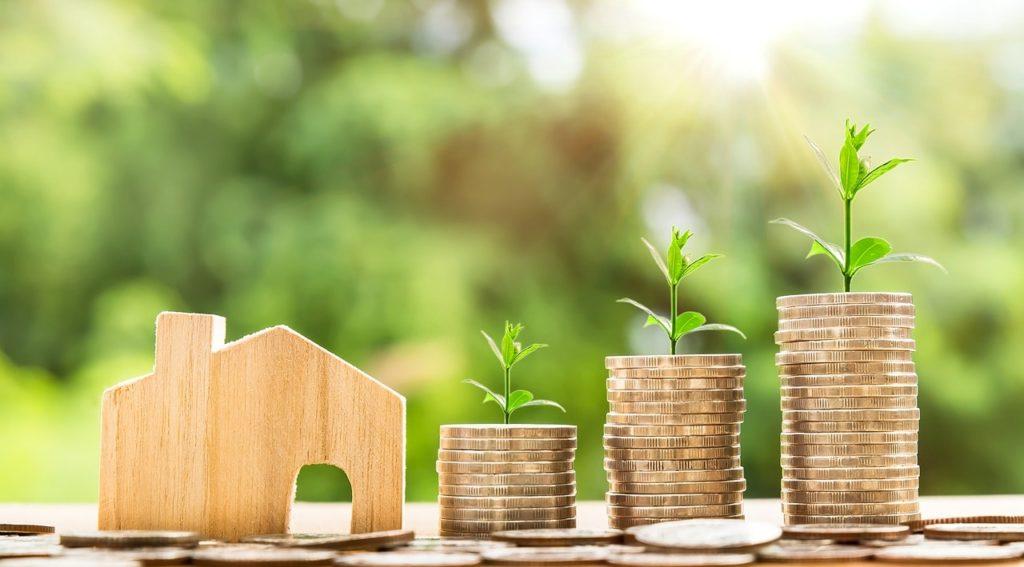 Comment réduire ses impôts avec la plus-value immobilière ?