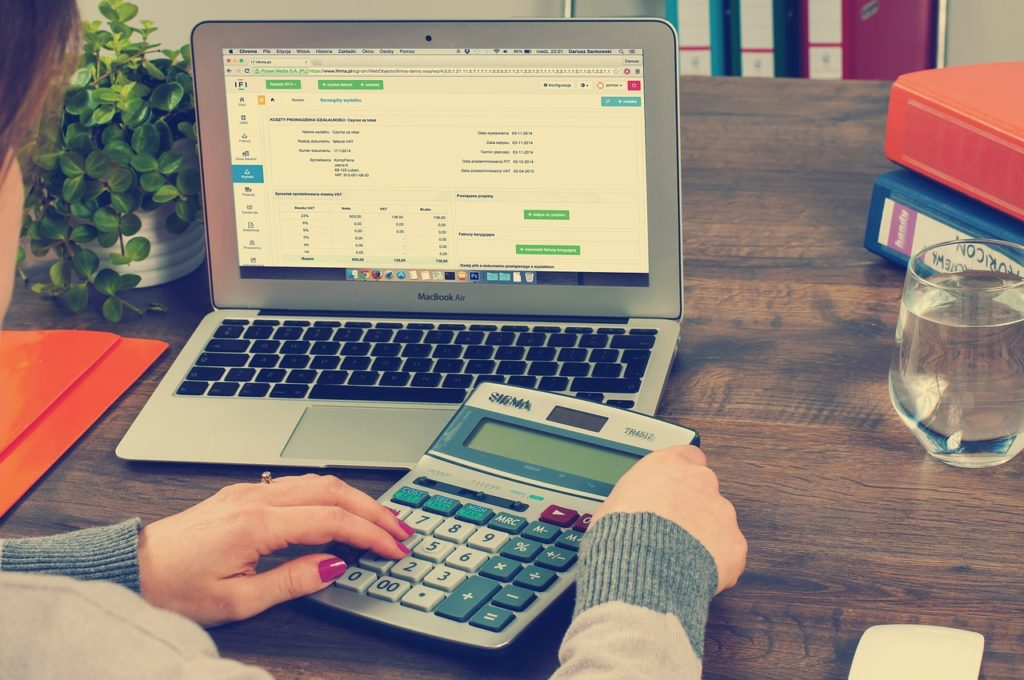 Comment réduire ses impôts avec l'IFI ?