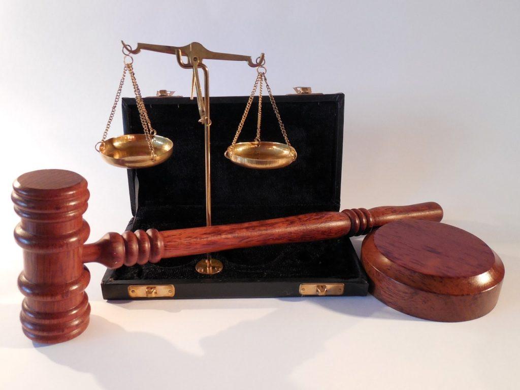 Comment défiscaliser avec la loi des finances 2018 ?