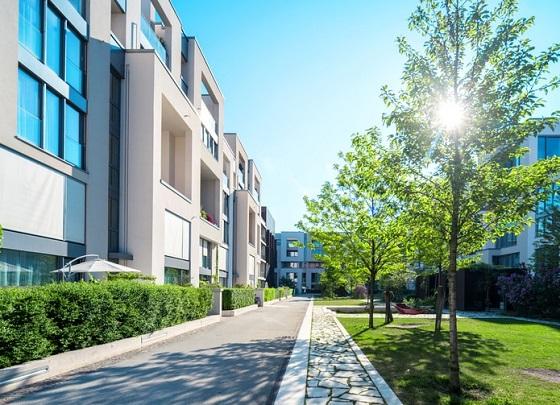 défiscalisation immobilière et investissement locatif