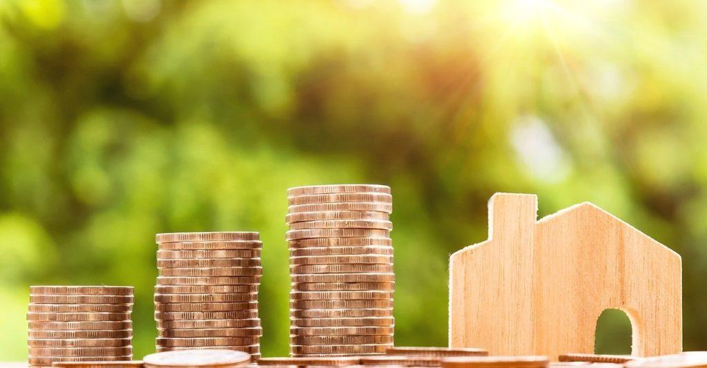 Que déduire de ses impôts avec l'investissement locatif - défiscalisation