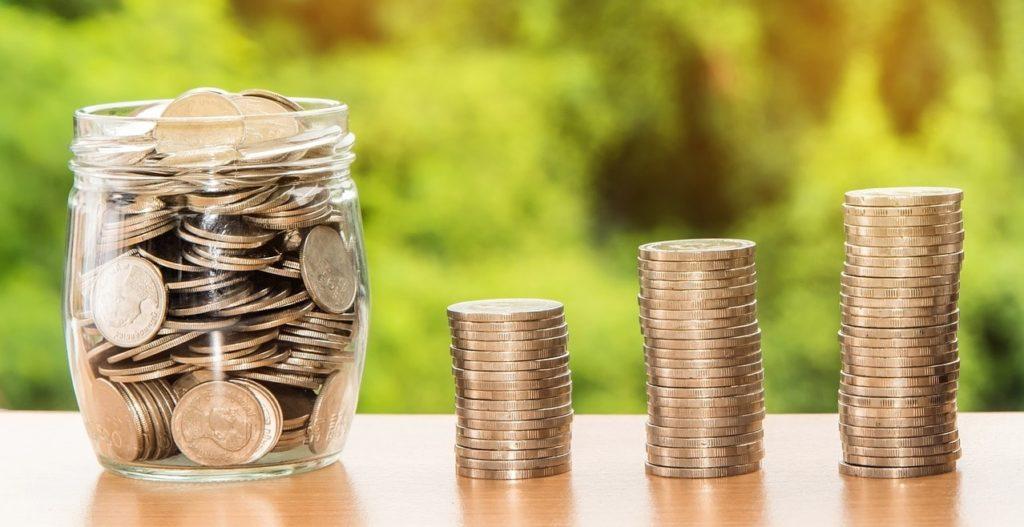 Comment défiscaliser ses revenus fonciers ?