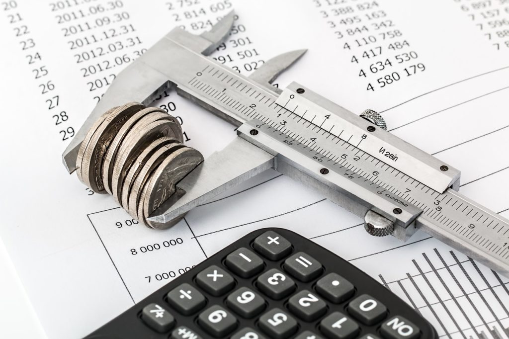 Comment réduire ses impôts avec l'année blanche ?