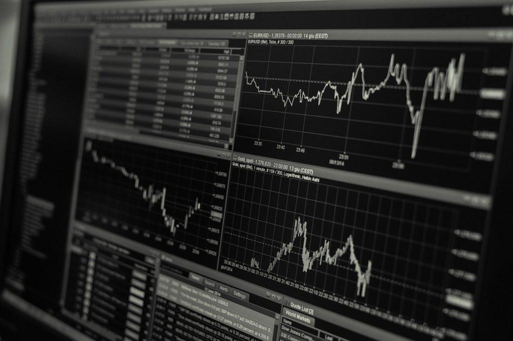Comment réduire ses impôts avec la défiscalisation financière ?