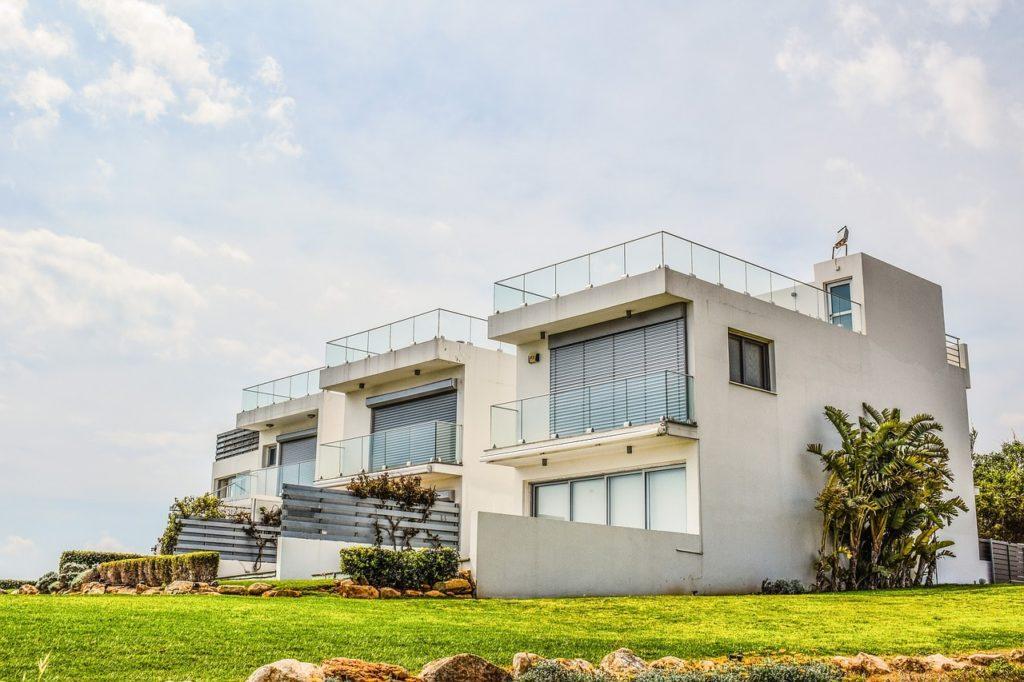 Comment réduire ses impôts avec la défiscalisation immobilière ?
