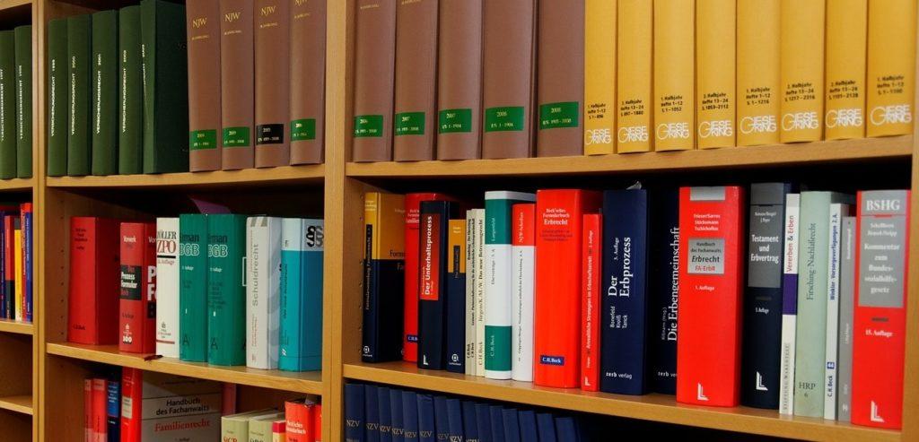Quel impact sur la défiscalisation avec la loi de finances rectificative