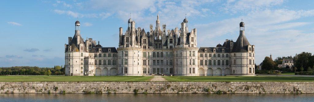 Comment la loi Malraux participe à sauvegarder le patrimoine français