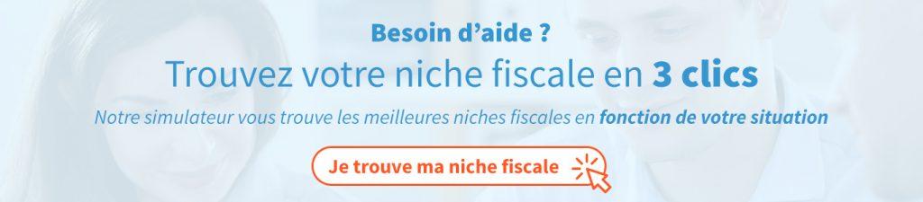 niche-fiscale-simulation