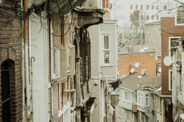 un appartement en loi denormandie 2021
