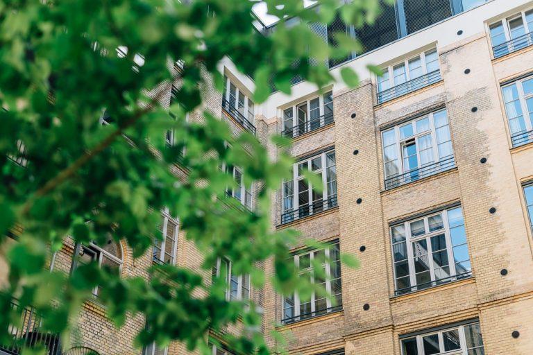 un appartement loi pinel 2020