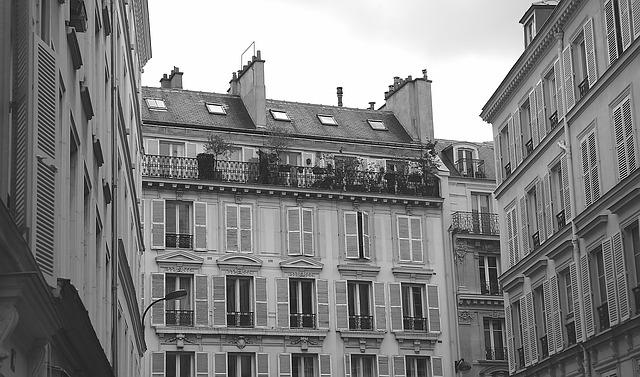 un appartement loi malraux 2021